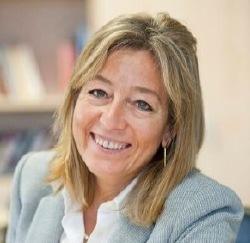 Mireia Garcia. Advisor de PropCrowd y Directora de Innovación de Forcadell